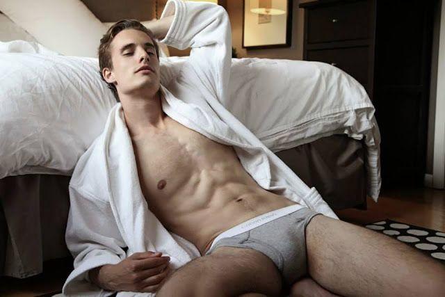 21 Photos of The Week: Damn Hot Boys Selection – p | Daily Dudes @ Dude Dump