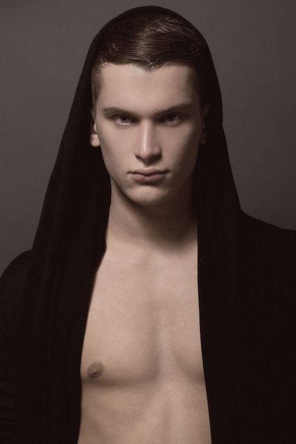Kevin Leon Dörrenberg – Nude | Daily Dudes @ Dude Dump