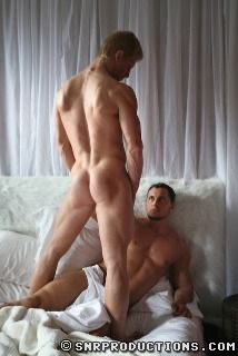 Two Cam Guys – Get Ready For Awesomeness! | Daily Dudes @ Dude Dump