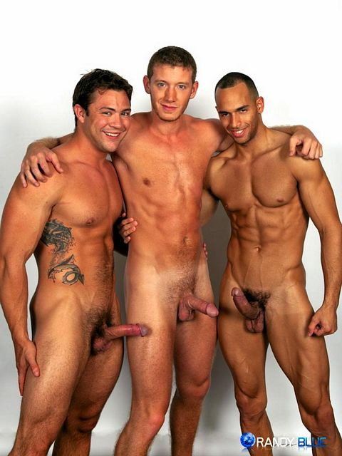 Gay Jock Threeway – Jayden Tyler, Caleb Strong a | Daily Dudes @ Dude Dump