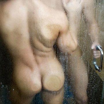 Ass under glass   Daily Dudes @ Dude Dump