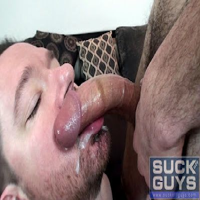 SWALLOWING 30 LOADS w/Seth Chase | Daily Dudes @ Dude Dump