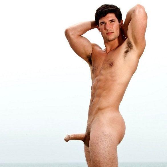 Sexy surfer Ashton Harvey | Daily Dudes @ Dude Dump