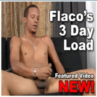 3 Day Load Unleashed | Daily Dudes @ Dude Dump