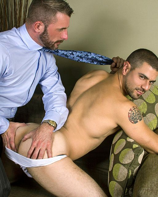 Morgan Black bones Dominic Sol | Daily Dudes @ Dude Dump