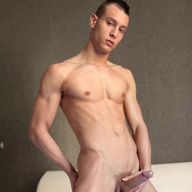 Bel Ami Pin Up of the Week   Daily Dudes @ Dude Dump