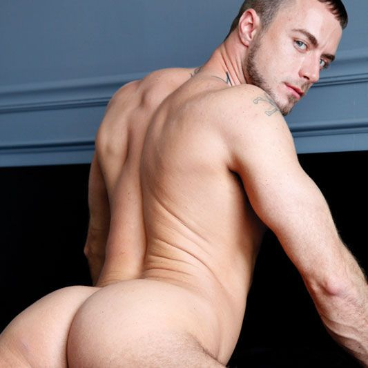 One hot piece of ass — Jessie Colter | Daily Dudes @ Dude Dump