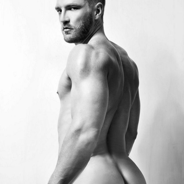 Will Wikle | Daily Dudes @ Dude Dump
