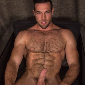 Alex Mecum's dick slip | Daily Dudes @ Dude Dump