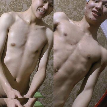 Asian Nude Male Massage   Daily Dudes @ Dude Dump