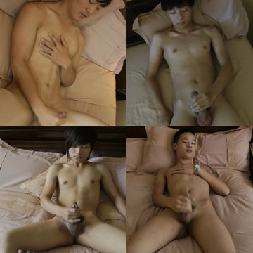 Asian Straight Bigcock Boyz | Daily Dudes @ Dude Dump
