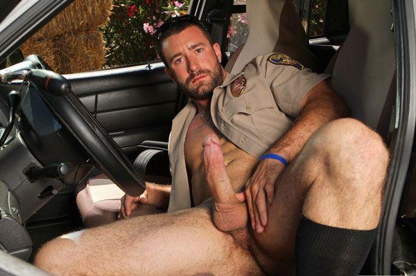 Гей офицера порно фото 559-764