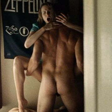 Body of Work: Jake Gyllenhaal | Daily Dudes @ Dude Dump