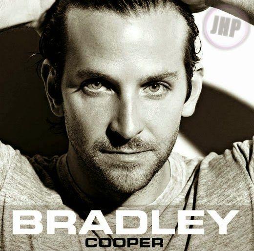 Bradley Cooper | Daily Dudes @ Dude Dump