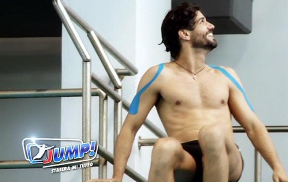 Bruno Cabrerizo   Daily Dudes @ Dude Dump