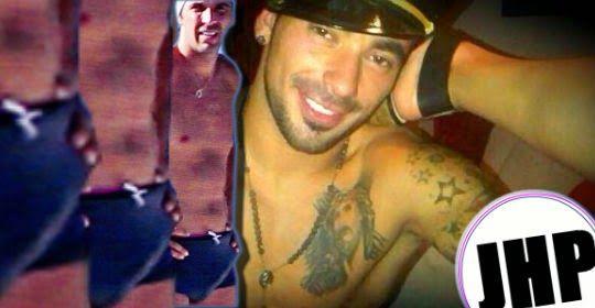 Buffon Vs. Lavezzi | Daily Dudes @ Dude Dump