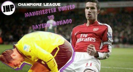 Champions League hottie!   Daily Dudes @ Dude Dump
