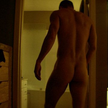Channing Tatum's cute butt | Daily Dudes @ Dude Dump
