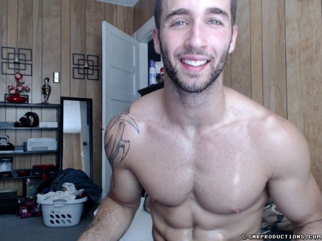Check Out New Cam Guy Zach Taylor! «  Camguys Blo | Daily Dudes @ Dude Dump