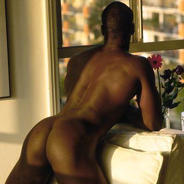 CJ Baldwin   Excellent Top Gay Porn Blog   Daily Dudes @ Dude Dump