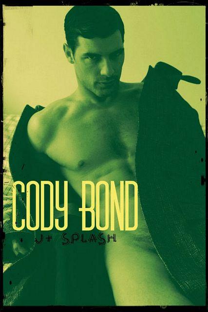 Cody Bond   Daily Dudes @ Dude Dump