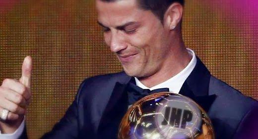 Cristiano Ronaldo | Daily Dudes @ Dude Dump