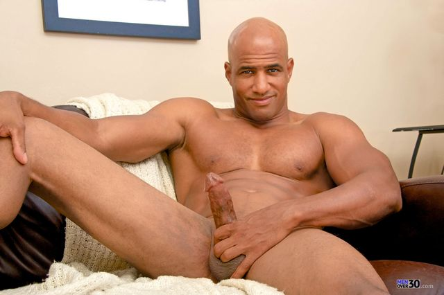 Fantasy Stroking | Daily Dudes @ Dude Dump