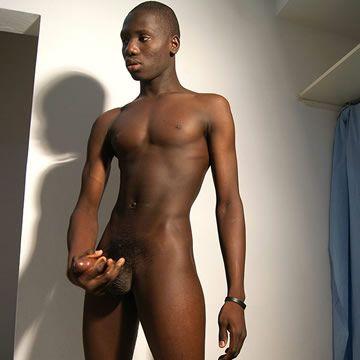 Fresh Sexy Xandro | Daily Dudes @ Dude Dump