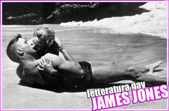 Gay literature! | Daily Dudes @ Dude Dump