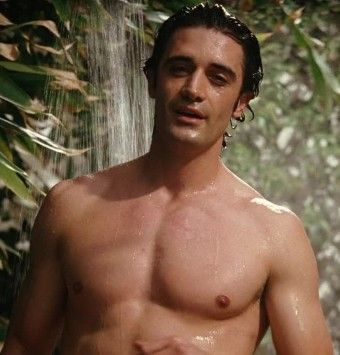 Gilles Marini in SATC – FeetAreSweet.net – Sex and | Daily Dudes @ Dude Dump