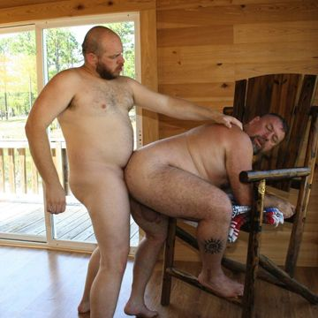 bear porn movies Bear Sex Videos is a 100% FREE site to watch gay porn featuring bears, cubs,   I Know This Site Is Called Swimmer Boys but This Hardcore Speedo Movie.