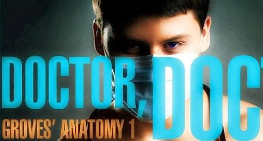 Help me doctor!   Daily Dudes @ Dude Dump