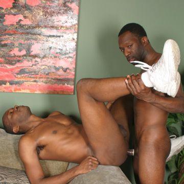 Hot Boi And Justyn Blade – Hot Gay Black Porn | Daily Dudes @ Dude Dump