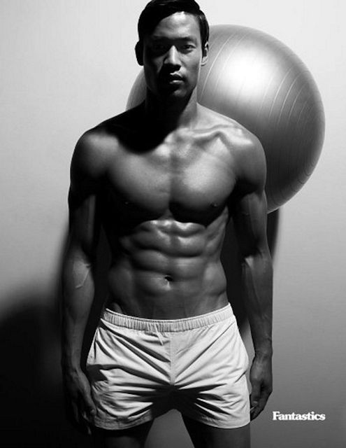 Impressive Underwear Bulges | Daily Dudes @ Dude Dump