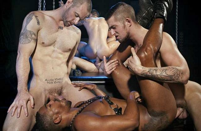 orgy gay videos Orgy Gay XXX Tube - Popular.