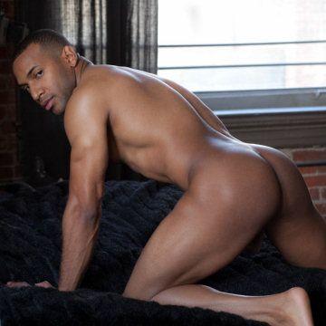 Jay Lanford jacks off | Male-Erotika.com | Daily Dudes @ Dude Dump
