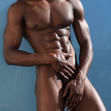 Jay's sexy summer shoot | Flesh 'n' Boners | Daily Dudes @ Dude Dump