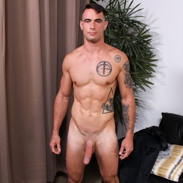 Johnny Utah   Excellent Top Gay Porn Blog   Daily Dudes @ Dude Dump