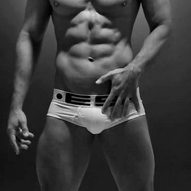 Kirill Dowidoff is hard to resist | Daily Dudes @ Dude Dump