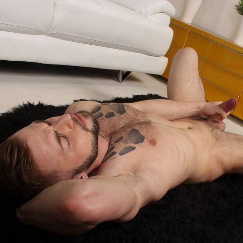 Koby Lewis Shows off at BAD PUPPY | Daily Dudes @ Dude Dump