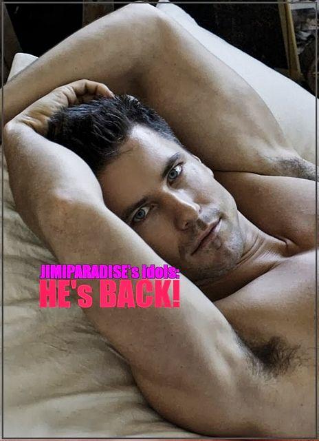 Lukas Ridgeston is back! | Daily Dudes @ Dude Dump