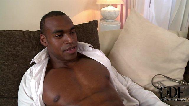 Marcus Gomez short big dicked guy | Daily Dudes @ Dude Dump
