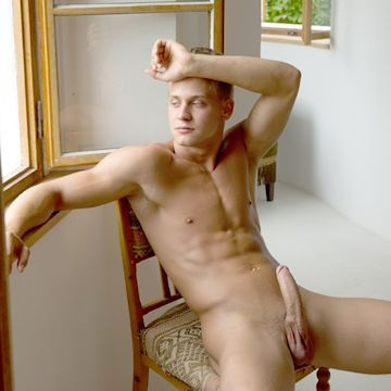 Mark Sullivan | Excellent Top Gay Porn Blog | Daily Dudes @ Dude Dump