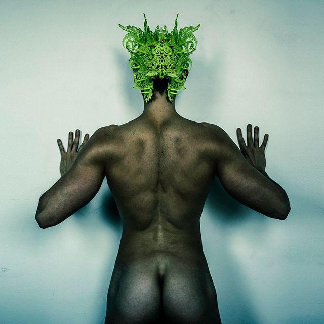 Matthew Griffin By Joee Vee Photography  – Men In | Daily Dudes @ Dude Dump