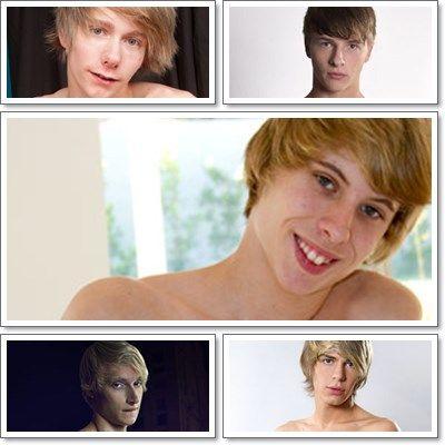 My Helix Boys | Gay Twinks and Gay Boys | Twink Fe | Daily Dudes @ Dude Dump