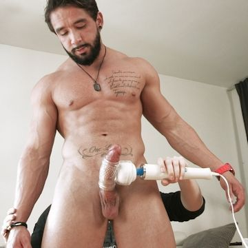 """""""Naughty Job Interview"""" 