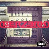 NEW MUSIC: Eminem – Berzek | Daily Dudes @ Dude Dump