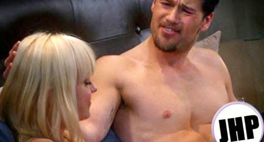 Nick Zano | Daily Dudes @ Dude Dump