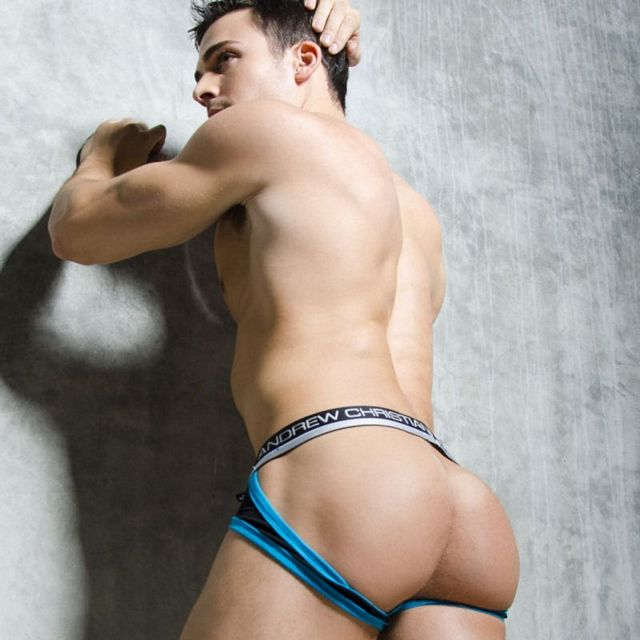 Philip Fusco | Daily Dudes @ Dude Dump