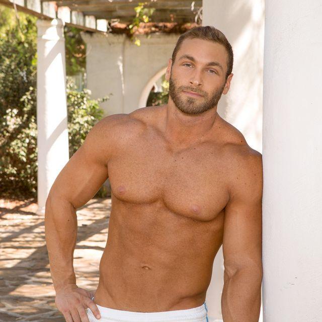 Sean Cody new model Dimitry | Daily Dudes @ Dude Dump